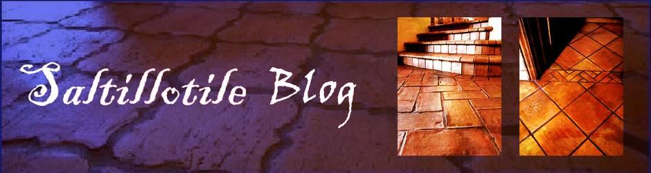 Bathroom Archives Saltillo Tile Blog