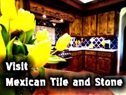 mexicantileandstone.com