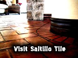saltillotile.com