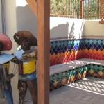 Saltillo Tile Blog