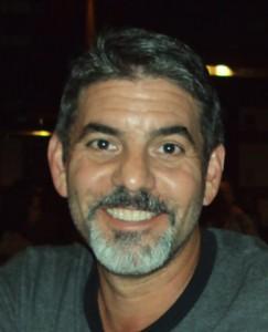 Joe Fortuna
