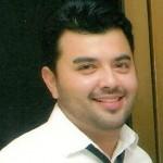 Joel Verducca
