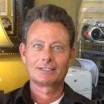 Wade Richholdt